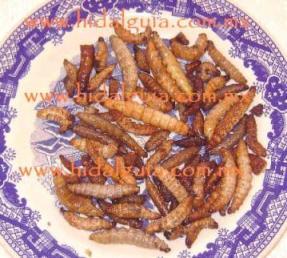 Gastronomia as well Dettaglio prodotto as well Categories furthermore Dulceros moreover De San Miguel De Tucuman Cordoba 582. on la rosita